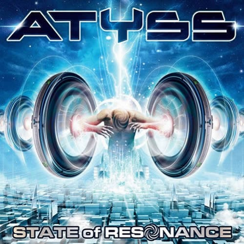 Atyss - State of Resonance