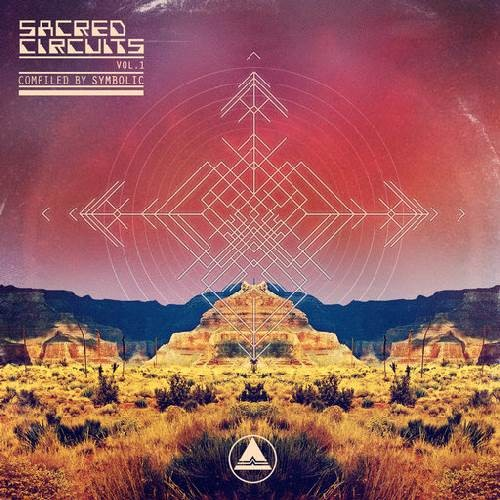 Compilation: Sacred Circuits Vol 1