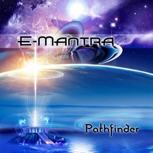 E-Mantra - Pathfinder