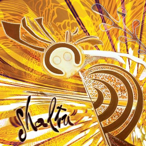 Compilation: Shaltu