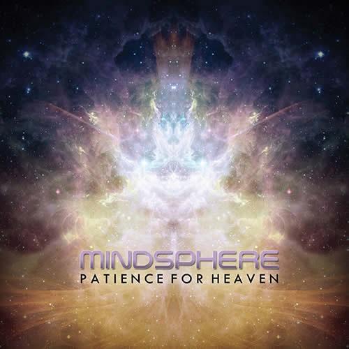 Mindsphere - Patience For Heaven (2CD)