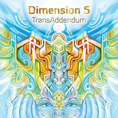 Dimension 5 - TransAddendum