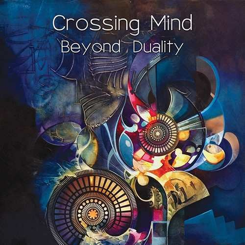 Crossing Mind - Beyond Duality