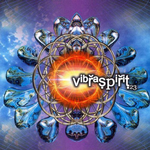 Compilation: Vibraspirit 23