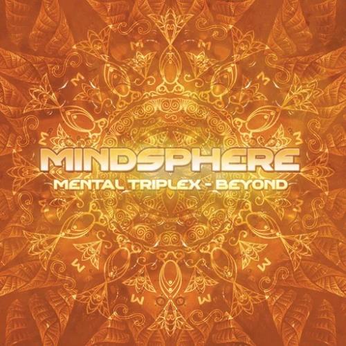 Mindsphere - Mental Triplex - Beyond