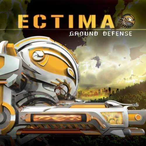 Ectima - Ground Defense