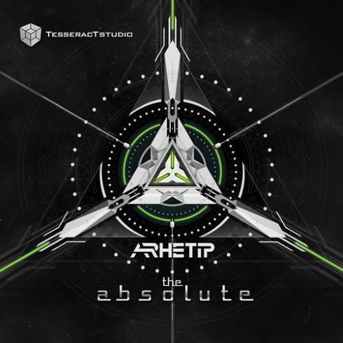Arhetip - The Absolute