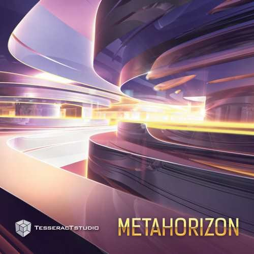 Compilation: Meta Horizon