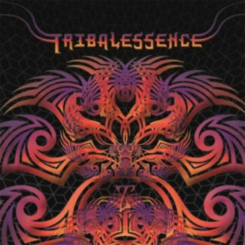 Compilation: Tribalessence