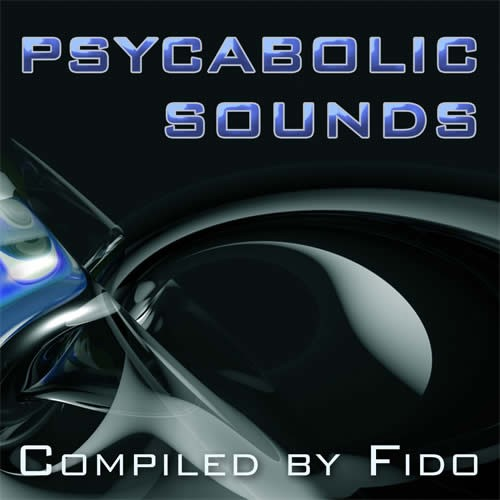 Compilation: Psycabolics Sounds