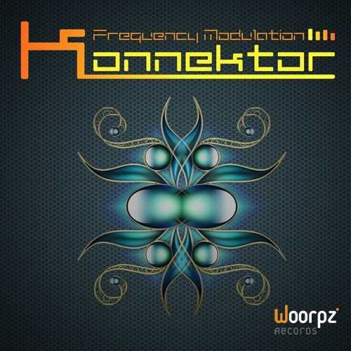 Konnektor - Frequency Modulation