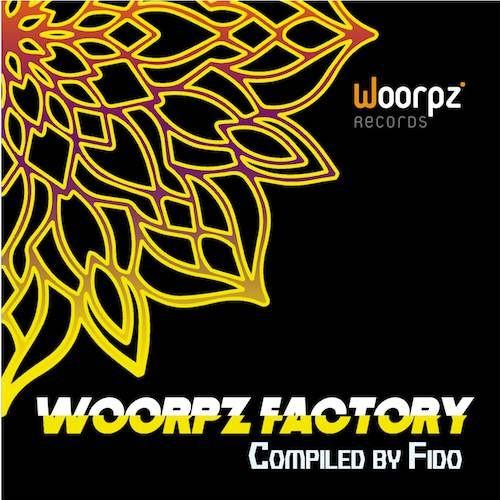 Compilation: Woorpz Factory