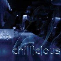 Compilation: Chillicious