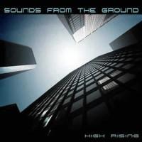 SFTG - High Rising