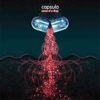 Capsula - Sense Of A Drop