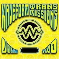 Compilation: Waveform Transmissions - Volume Two