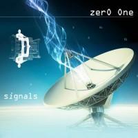 ZerO One - Signals