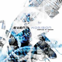 Compilation: Event Horizon - Compiled by DJ Horizon