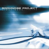 Roomnoise Project - Light Sensitivity