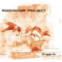 Roomnoise Project - Sluggish