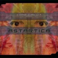 Astartica - Core Circuit