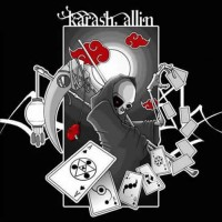 Karash - All In