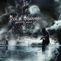 Compilation: Veil Of Shadows
