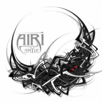 Airi - SmYle