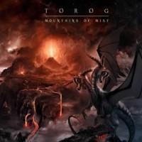 Torog - Mountains Of Mist