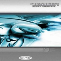 Compilation: The Sound Syndicate
