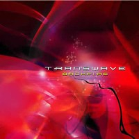 Transwave - Backfire Best Of 1994-1996