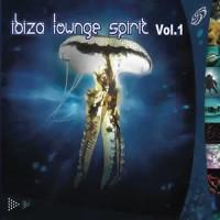 Compilation: Ibiza Lounge Spirit