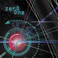 ZerO One - protOtype2