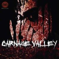 Compilation: Carnage Valley