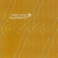 System 7 - Golden Section
