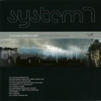 System 7 - Mysterious Traveller
