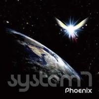System 7 - Phoenix