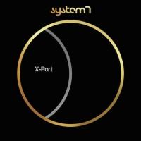 System 7 - X-Port