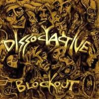 Dissociactive - Blockout