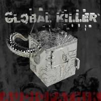 Audiopathik - Global Killer