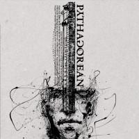 Compilation: Pythagorean