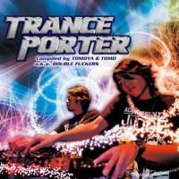 Compilation: Trance Porter
