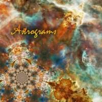 Compilation: E-mantra and Suufi Astrolab - Astrograms