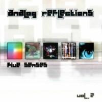 Compilation: Analog reflections Vol 2