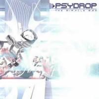 Psydrop - The Miracle Man
