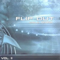 Compilation: Flip Out 2 - Compiled by Oforia