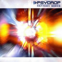 Psydrop - Fantasy Seeds