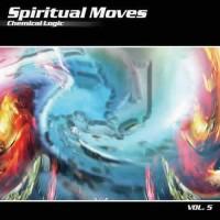 Compilation: Spiritual Moves 5