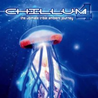 Compilation: Chillum Vol 4
