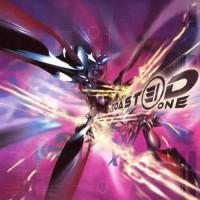 Toast3d - One